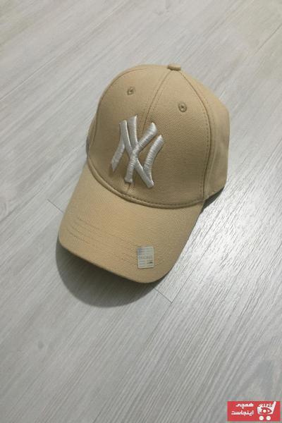 خرید انلاین کلاه زنانه ترکیه برند KOGLU رنگ بژ کد ty111823856