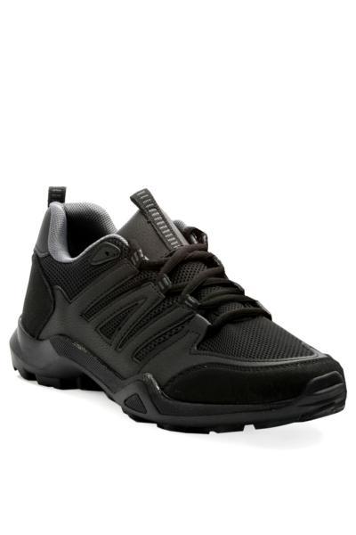 مدل کفش کوهنوردی 2021 برند Freemax رنگ مشکی کد ty112171414