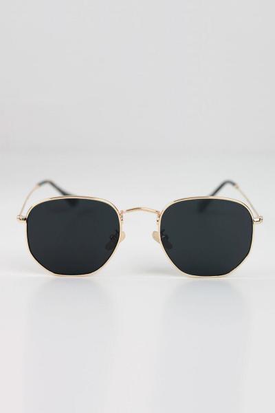 عینک آفتابی اسپرت شیک و جدید برند Atlas Accessory رنگ مشکی کد ty112172249