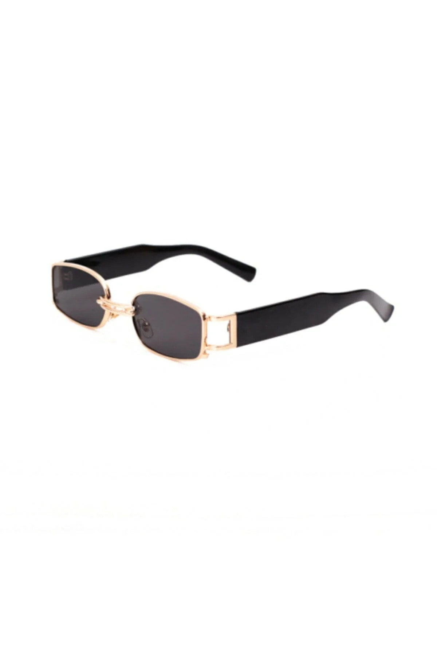 عینک آفتابی اسپرت پارچه  برند Atlas Accessory رنگ مشکی کد ty114394013