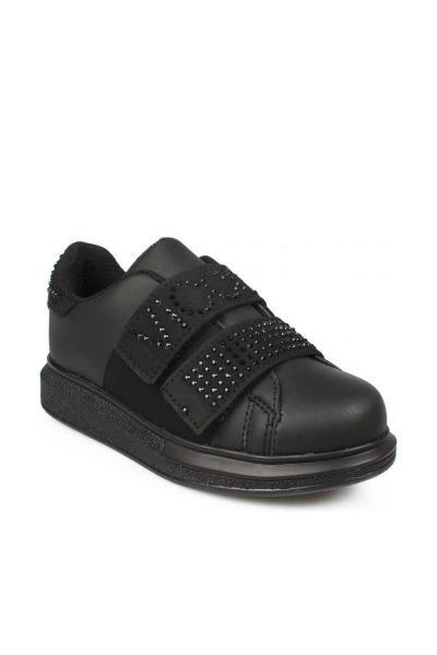 فروشگاه کفش پیاده روی اورجینال برند Vicco رنگ مشکی کد ty12341359