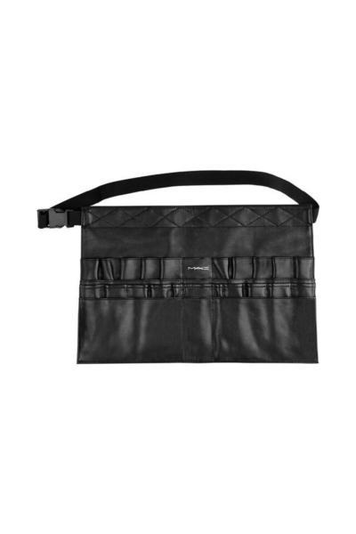 کیف لوازم آرایش دخترانه برند M.A.C  ty13896359