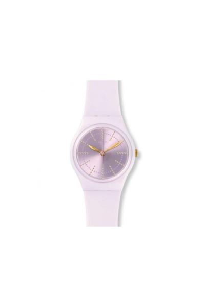 خرید انلاین ساعت مچی زنانه  2021 برند Swatch کد ty1983483