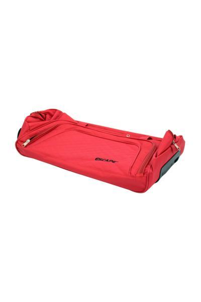 مدل کیف ورزشی مردانه برند ESCAPE رنگ نارنجی کد ty31147565