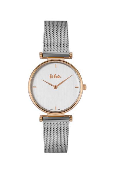 خرید انلاین ساعت زنانه اورجینال برند Lee Cooper کد ty31164755