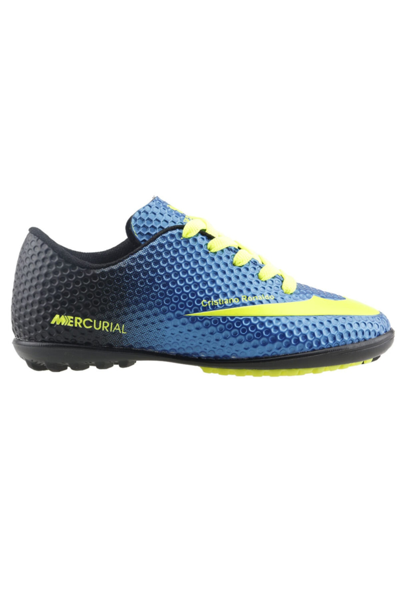 خرید کفش اسپرت خفن برند Walked رنگ آبی کد ty31355078