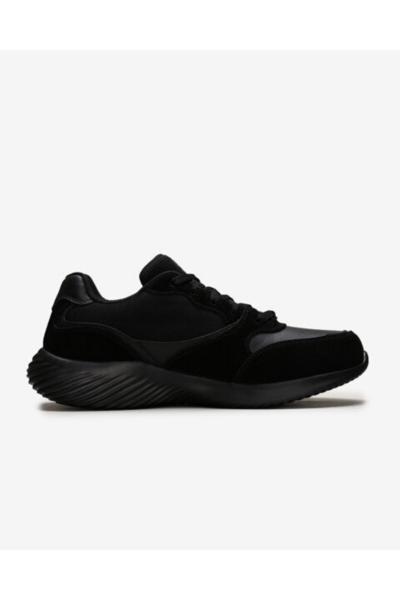 کفش اسپرت مردانه مارک مارک اسکیچرز رنگ مشکی کد ty31555023
