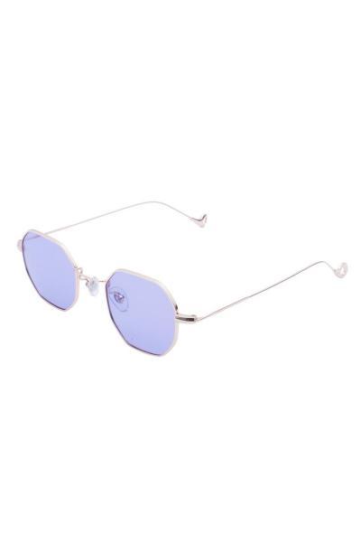 خرید اینترنتی عینک آفتابی خاص زنانه برند Daniel Klein رنگ آبی کد ty32125838