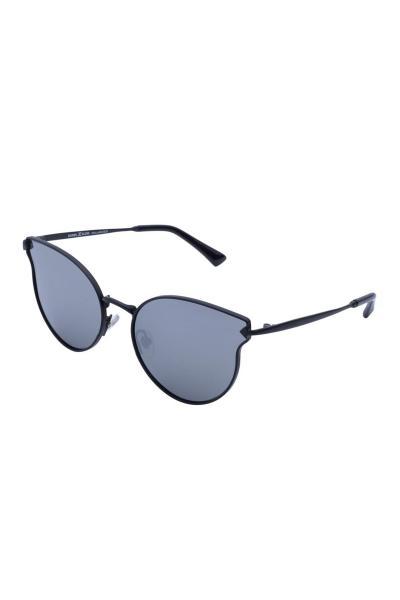 عینک آفتابی زنانه قیمت برند Daniel Klein رنگ مشکی کد ty32125879