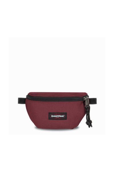 خرید پستی کیف کمری جدید برند Eastpak رنگ قرمز ty33151950