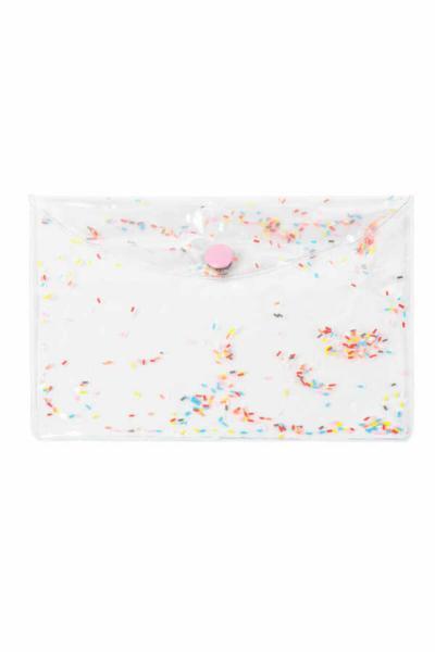 خرید اسان کیف لوازم آرایش دخترانه اورجینال برند New Well کد ty33153992