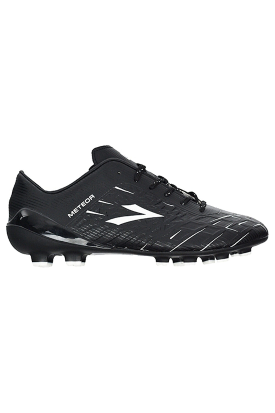 خرید پستی کفش فوتبال جدید برند LIG رنگ نقره ای کد ty33522137