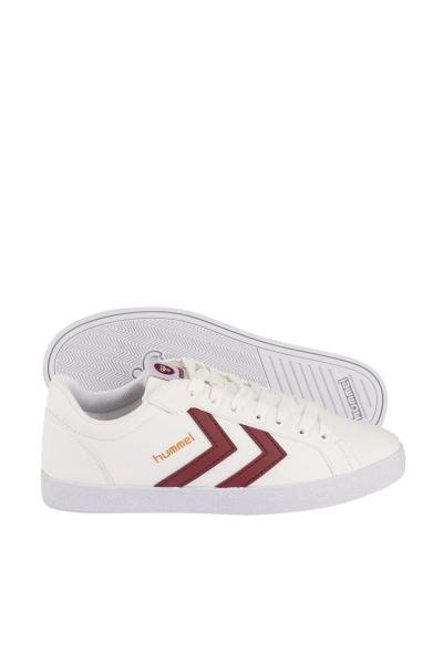 کفش اسپرت مردانه برند هومل کد ty34014161