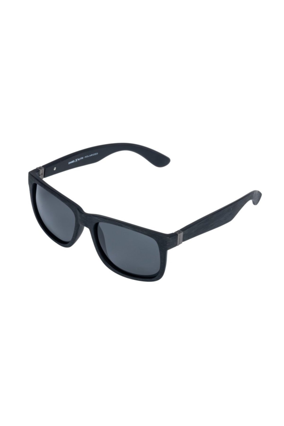 خرید غیر حضوری عینک آفتابی از ترکیه برند Daniel Klein رنگ نقره ای کد ty34560602