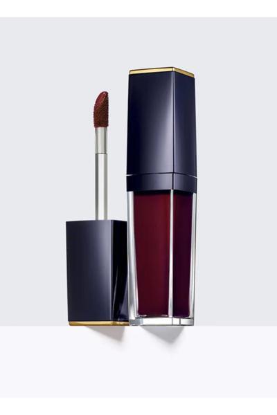 فروش رژ لب جدید برند Estee Lauder رنگ قرمز ty35037575