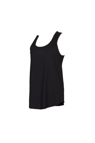 خرید نقدی تیشرت ورزشی مردانه برند هومل رنگ مشکی کد ty35105744