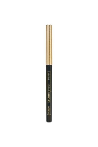 قیمت مناسب مداد چشم جدید برند LOreal Paris رنگ قهوه ای کد ty35108359