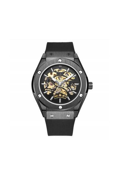 خرید ساعت زنانه  اصل برند WATCHOFROYAL رنگ مشکی کد ty35457663