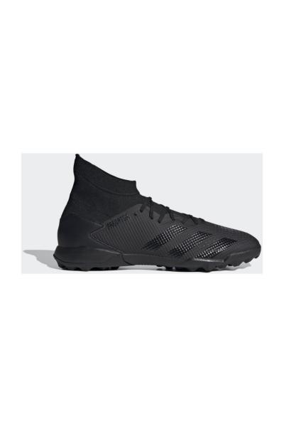 ژورنال کفش کتونی مردانه برند ادیداس رنگ مشکی کد ty36262517