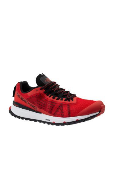 کفش کوهنوردی جدید برند نورث فیس رنگ مشکی کد ty36832701