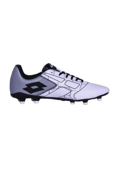 ست کفش فوتبال مردانه برند لوتو کد ty36842071