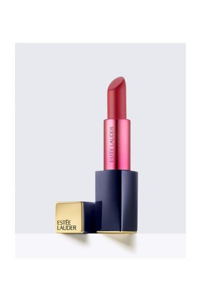 خرید رژ لب جدید برند Estee Lauder رنگ قرمز ty37128492