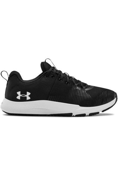 سفارش انلاین کفش مخصوص دویدن ساده برند Under Armour رنگ مشکی کد ty37287391