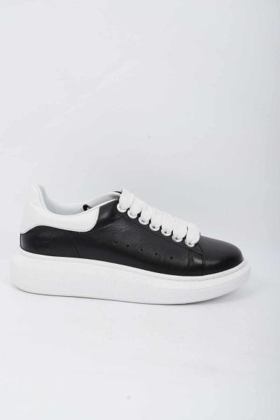 خرید  کفش اسپرت زیبا برند CHELSY رنگ مشکی کد ty37521116