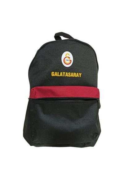 کیف مدرسه بچه گانه دخترانه ترک جدید برند Hakan Çanta رنگ مشکی کد ty37787195