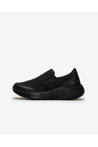 فروش کفش اسپرت مردانه فانتزی برند اسکیچرز رنگ مشکی کد ty38162645