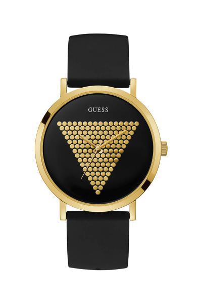 فروش پستی ساعت مچی زنانه لوکس برند Guess کد ty3864945