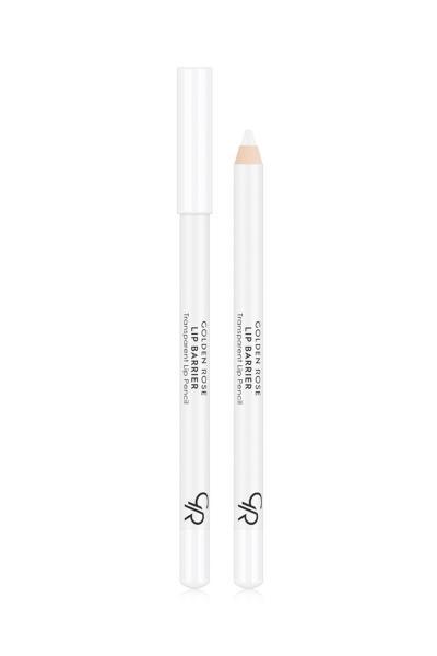 خرید پستی مداد خط لب از ترکیه برند Golden Rose کد ty392654