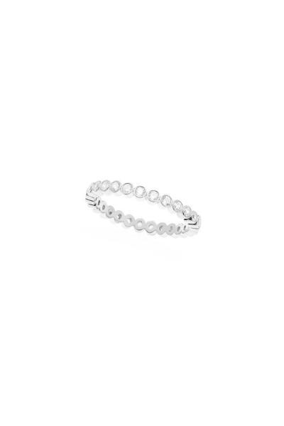 حلقه زنانه ارزان قیمت برند Femmevien کد ty41034942