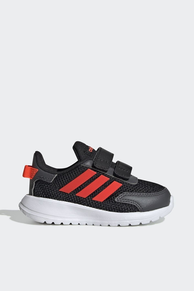 کفش اسپرت جدید بچه گانه پسرانه شیک برند آدیداس رنگ آبی کد ty42631709