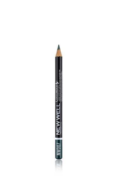 مداد چشم از ترکیه برند New Well کد ty4283152