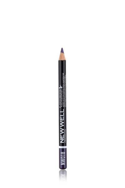 بهترین مداد چشم برند New Well کد ty4283157
