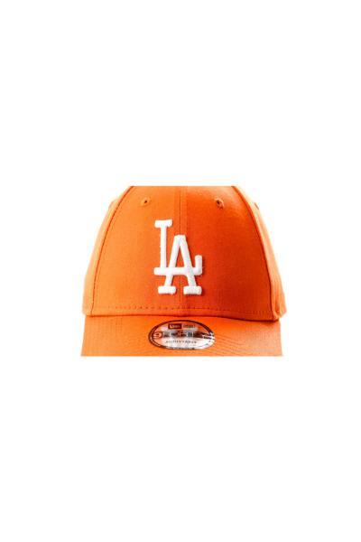 فروشگاه کلاه مردانه سال ۹۹ برند NEW ERA رنگ متالیک کد ty42930367