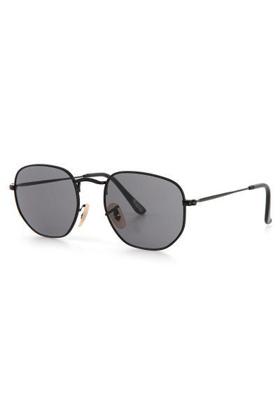 عینک آفتابی مردانه ترک مارک Aqua Di Polo 1987 رنگ مشکی کد ty43458608