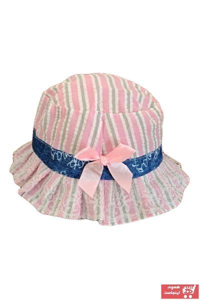 خرید اینترنتی کلاه خاص برند WINNERS رنگ لاجوردی کد ty43676472