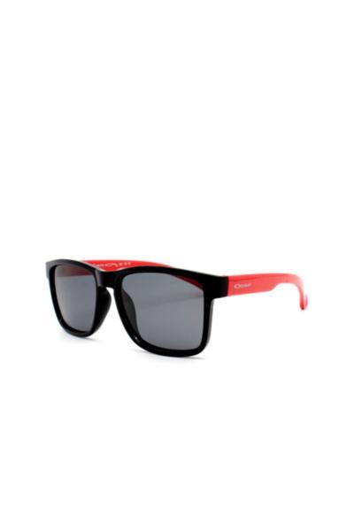 مدل عینک آفتابی بچه گانه پسرانه برند Osse رنگ نقره ای کد ty45041186