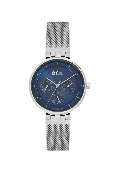 خرید پستی ساعت شیک زنانهاصل برند Lee Cooper کد ty4650070