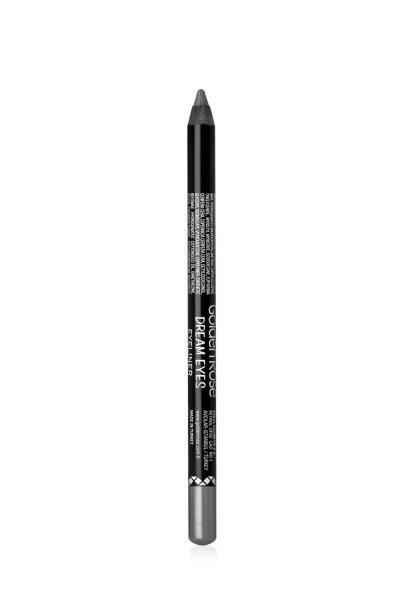 خرید پستی مداد چشم برند گلدن رز رنگ نقره ای کد ty4660041