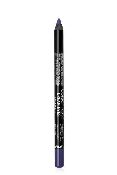 خرید و سفارش مداد چشم برند گلدن رز رنگ قهوه ای کد ty4660060
