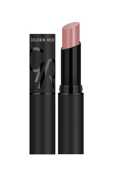 خرید پستی رژ لب جدید برند گلدن رز رنگ صورتی ty4660768