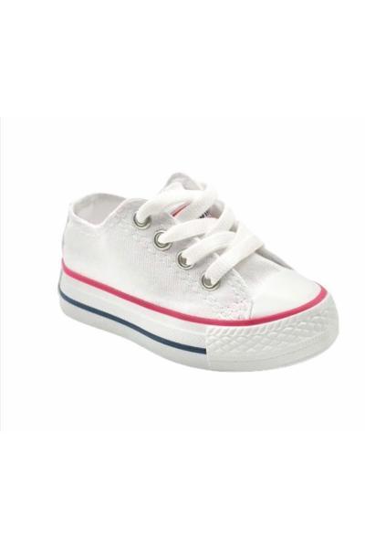 سفارش اینترنتی کفش اسپرت فانتزی برند MOMSTAR کد ty46676158
