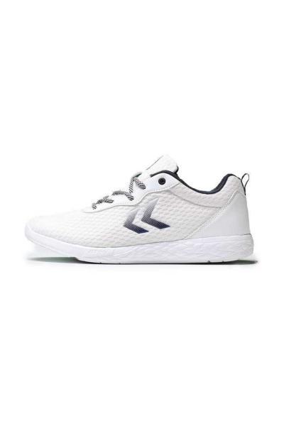 خرید نقدی کفش اسپرت مردانه فروشگاه اینترنتی برند هومل کد ty46996900