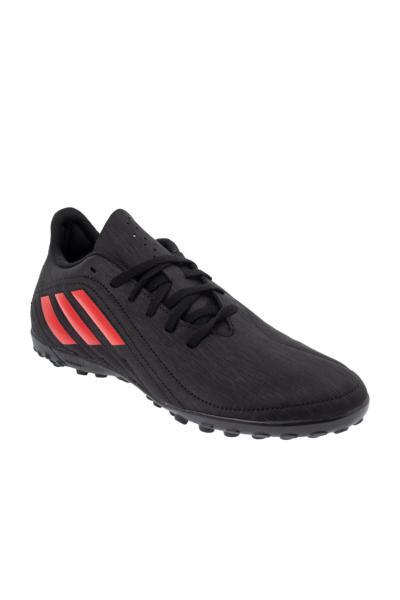 فروشگاه کفش فوتبال مردانه ترک برند adidas رنگ مشکی کد ty47597215