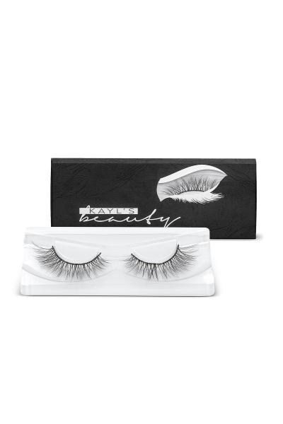 خرید لوازم مژه اورجینال برند Kayls Beauty  ty47924443