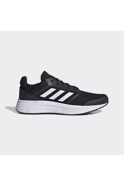 کفش مخصوص دویدن جدید مردانه شیک برند adidas رنگ صورتی ty48203808