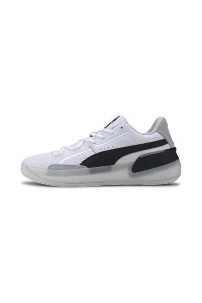 کفش بسکتبال 2021 مدل جدید برند پوما کد ty49533062